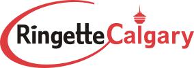 Ringette Calgary